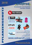 Katalogfoto