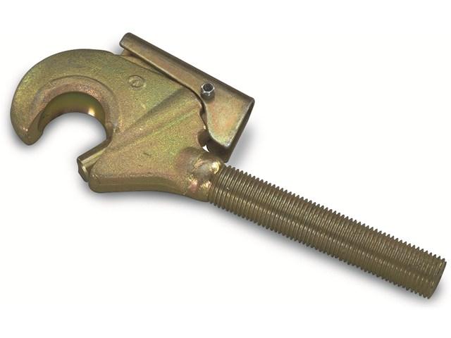 Oberlenker-Fanghaken M27x3