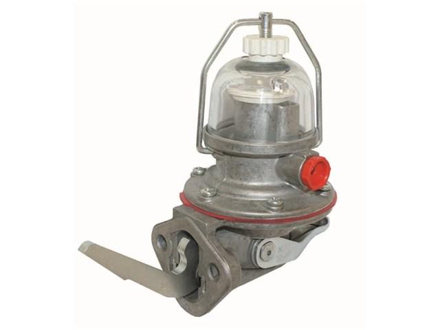 Kraftstoff Förderpumpe Kraftstoffpumpe für Ford Fordson Dexta Super Dexta