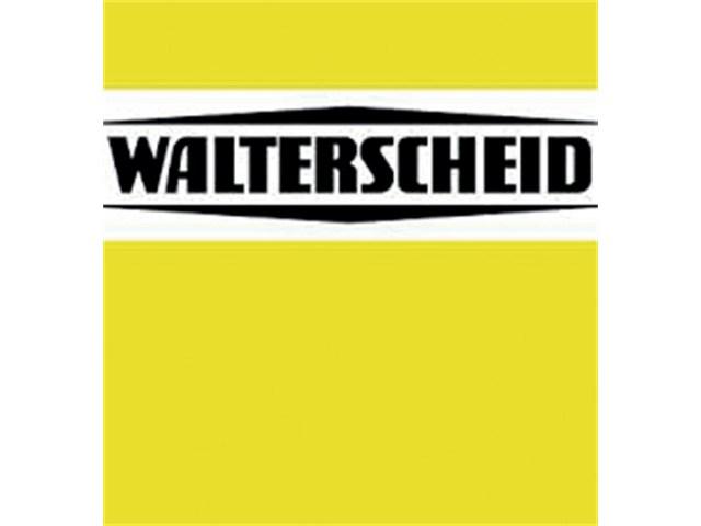 Logofoto